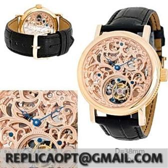Швейцарские швейцарские часы продам копии золотые стоимость швейцарские часы